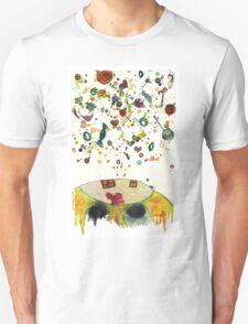 La~La~La~Candy! T-Shirt
