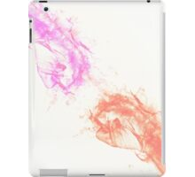 force iPad Case/Skin