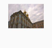 Catherine Palace Russia Unisex T-Shirt