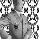 Part 15.1 Hugh Jenning by evilfroot