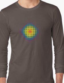 Sublime Long Sleeve T-Shirt