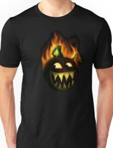 jacks fire tee T-Shirt