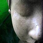 Serene Daniele by Jodie Elchah
