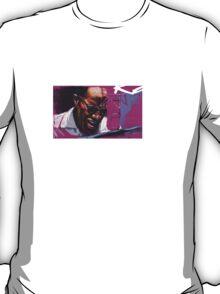 Jazz.Ray.1. T-Shirt