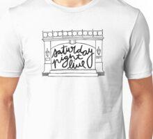 SNL Main Stage Unisex T-Shirt