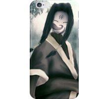 Haku Yuki iPhone Case/Skin