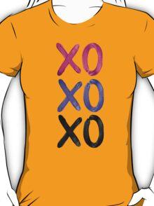 Beautiful XO's  T-Shirt