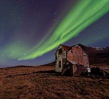 House # 4 by Parasin