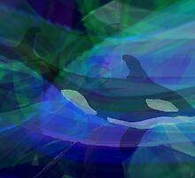 Orca by JoAnn315