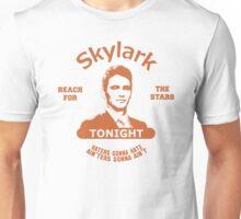 Skylark Tonight Unisex T-Shirt