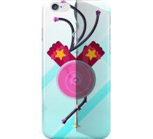Steven Universe! iPhone Case/Skin