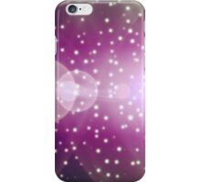 Fantasy Space 2 iPhone Case/Skin