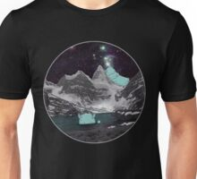 MONSTERS AT NIGHT T-Shirt