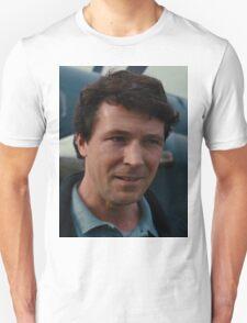 CIA Unisex T-Shirt