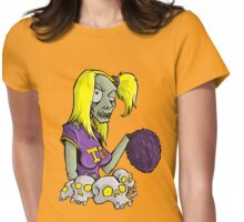 The Cheering Cadaver T-Shirt