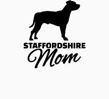 Staffordshire Mom Tank Top