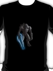 The Arbiter (halo wars)  T-Shirt