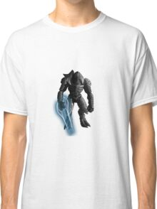 The Arbiter (halo wars)  Classic T-Shirt