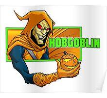 Hobgoblin Poster