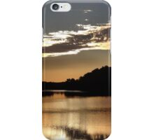 Another blessing for the day iPhone Case/Skin