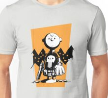 Charlie Punisher Unisex T-Shirt