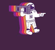 Theres a Tars, Man Unisex T-Shirt