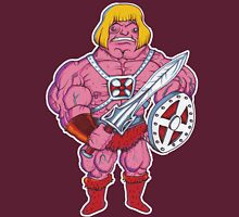 He Man! Unisex T-Shirt