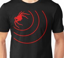 Spider Rings T-Shirt