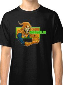 Hobgoblin Classic T-Shirt