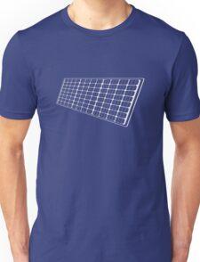 PHOTOVOLTAIC Unisex T-Shirt