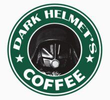 Dark Coffee Kids Clothes