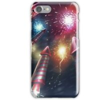 Happy New Year! 2015 iPhone Case/Skin