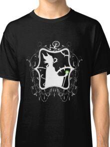 Maleficent Nightmare Classic T-Shirt