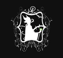 Maleficent Nightmare Unisex T-Shirt