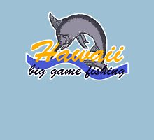 Swordfish t-shirts Unisex T-Shirt