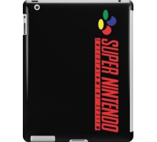 Now You're Playing with Power- iPad Case/Skin