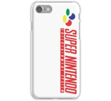 Now You're Playing with Power- iPhone Case/Skin