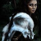 Wild hunt by Kagara
