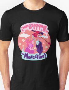 Bubbline Unisex T-Shirt
