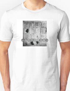 TOUGH LOVE - WINDOW T-Shirt