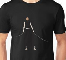 Dual Zangetsu Unisex T-Shirt
