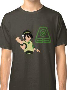 Toph Classic T-Shirt