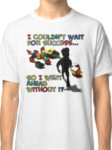success Classic T-Shirt