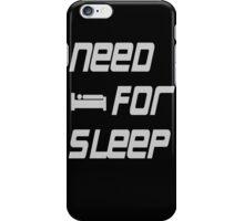 Iphone 6 case iPhone Case/Skin
