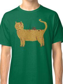 Traveling Circus Classic T-Shirt