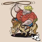 99 Stone Cowboy, by Dillon Naylor, hosted by Jason Towers