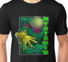 Mysterio Unisex T-Shirt