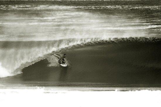 photo de surf 11093