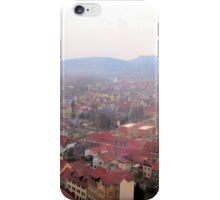 Photography: Germany iPhone Case/Skin