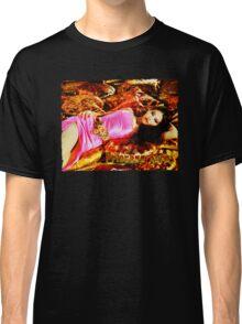 Princess Aura Classic T-Shirt